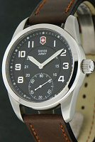 Victorinox Swiss Army Watches 24151