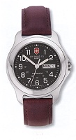 Victorinox Swiss Army Watches 24074