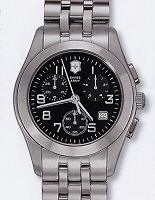 Victorinox Swiss Army Watches 24080
