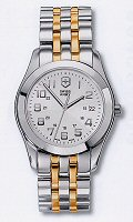 Victorinox Swiss Army Watches 24095