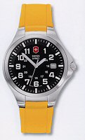 Victorinox Swiss Army Watches 24102