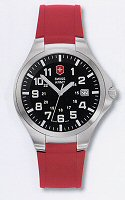 Victorinox Swiss Army Watches 24103