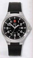 Victorinox Swiss Army Watches 24104