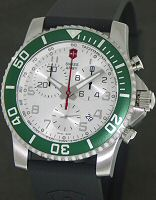 Victorinox Swiss Army Watches 241085
