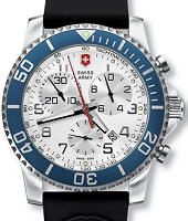 Victorinox Swiss Army Watches 241087