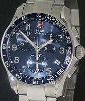 Victorinox Swiss Army Watches 241120