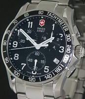 Victorinox Swiss Army Watches 241122