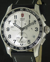 Victorinox Swiss Army Watches 241126