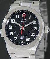 Victorinox Swiss Army Watches 241130