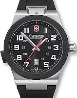Victorinox Swiss Army Watches 241131