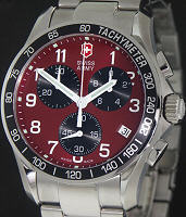 Victorinox Swiss Army Watches 241148