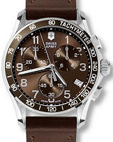 Victorinox Swiss Army Watches 241151