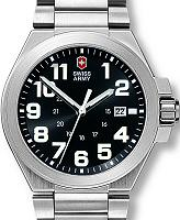 Victorinox Swiss Army Watches 241163