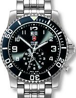 Victorinox Swiss Army Watches 241166