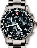 Victorinox Swiss Army Watches 241171