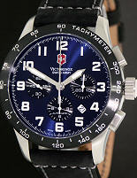 Victorinox Swiss Army Watches 241188