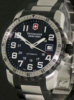 Victorinox Swiss Army Watches 241197