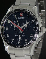 Victorinox Swiss Army Watches 241199