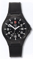 Victorinox Swiss Army Watches 24129