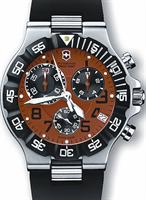 Victorinox Swiss Army Watches 241340