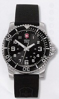 Victorinox Swiss Army Watches 24135