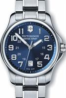 Victorinox Swiss Army Watches 241360
