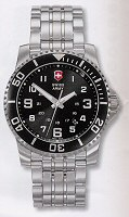 Victorinox Swiss Army Watches 24136