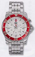 Victorinox Swiss Army Watches 24141