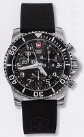 Victorinox Swiss Army Watches 24143