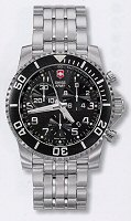 Victorinox Swiss Army Watches 24144