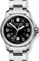 Victorinox Swiss Army Watches 241456