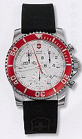 Victorinox Swiss Army Watches 24145
