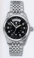 Victorinox Swiss Army Watches 24148