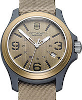 Victorinox Swiss Army Watches 241516