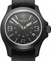 Victorinox Swiss Army Watches 241517