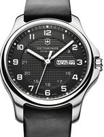 Victorinox Swiss Army Watches 241549.1
