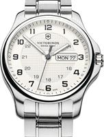 Victorinox Swiss Army Watches 241551.1