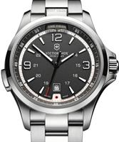 Victorinox Swiss Army Watches 241569