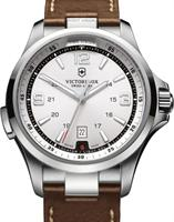 Victorinox Swiss Army Watches 241570