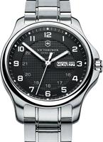 Victorinox Swiss Army Watches 241590