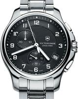 Victorinox Swiss Army Watches 241592.1