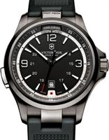 Victorinox Swiss Army Watches 241596
