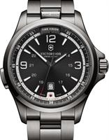 Victorinox Swiss Army Watches 241665