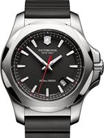 Victorinox Swiss Army Watches 241682.1