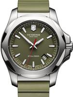 Victorinox Swiss Army Watches 241683.1