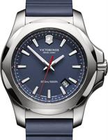Victorinox Swiss Army Watches 241688.1