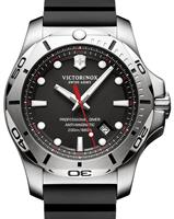 Victorinox Swiss Army Watches 241733.1