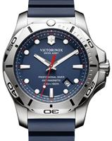 Victorinox Swiss Army Watches 241734.1