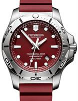 Victorinox Swiss Army Watches 241736.1