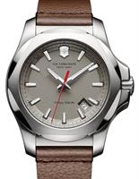 Victorinox Swiss Army Watches 241738.1